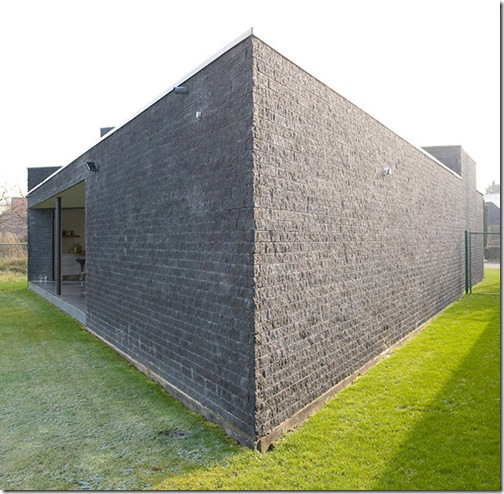 parallelogram-house-4