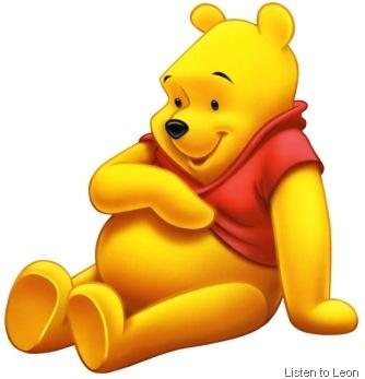 winnie-the-pooh listen to leon[2]