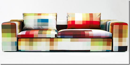 pixel sofa 1
