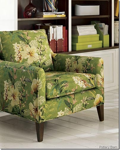 pottery-barn-chintz-2