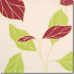 Shadow-Leaf-Curtain-Fabric-Chintz terrys fabrics