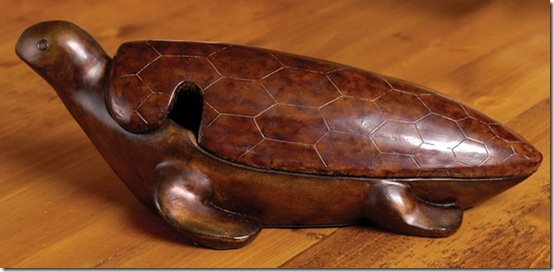 SEA_TURTLE_BOX beach decor shop