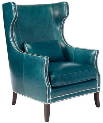 eddie-accent-chair z gallerie