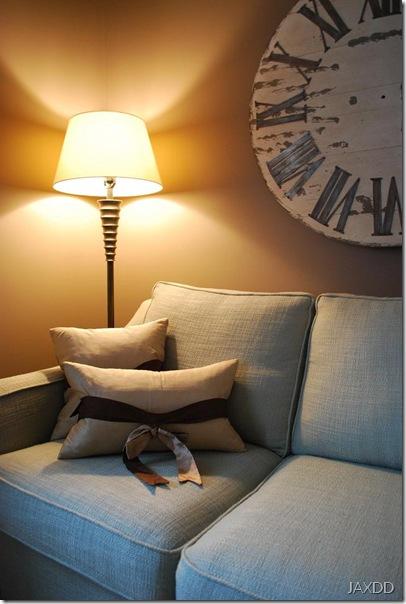 Room 2 sofa cushions RS