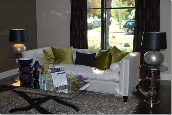 LR sofa