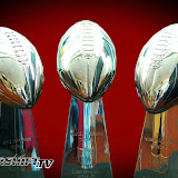 200904 gearshift redskins lombardi trophies hi-res.jpg