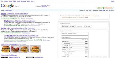 هم گوگل هم Wolfram