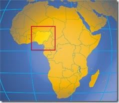 nigeria2_africa
