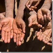 charity_hands