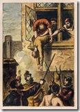 250px-Joseph_Martin_Kronheim_-_Foxe's_Book_of_Martyrs_Plate_II_-_Death_of_Admiral_de_Coligny