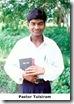 india_tulsiram