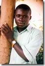 nigeria_ogbaje_compass