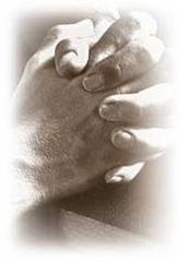 prayer1a