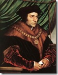 StThomasMore