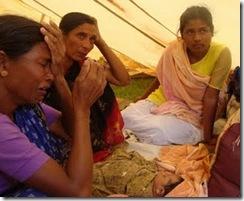 Orissa violence 2008 _82
