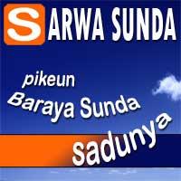 Sarwa Sunda