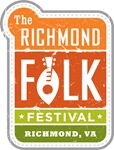 Richmond-Folk-Festival-General-Identity