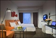 best hotel in japan
