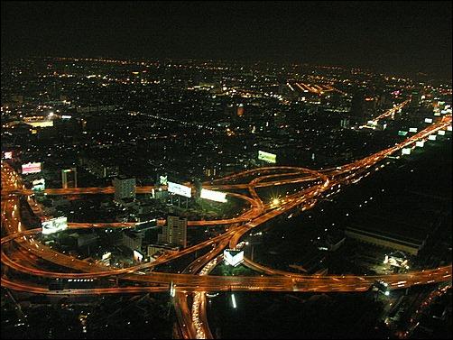 bangkok تايلاند بانكوك thailand