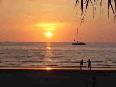 صور فنادق جزيرة بوكيت