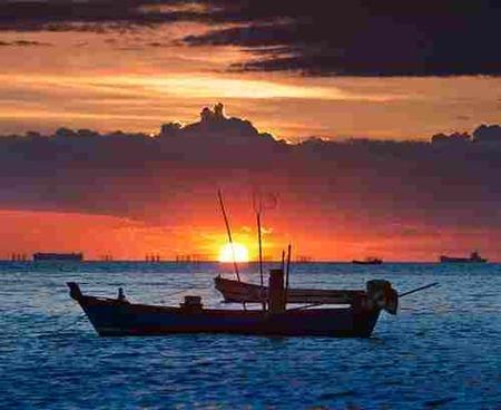 صور بتايا تايلند