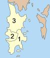 جزيرة فوكيت