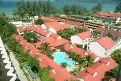 hotels فوكيت