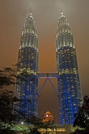   kuala-lumpur