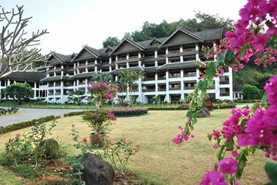شنغ راي تايلاند