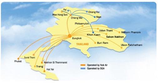 Nok_Air_thailand