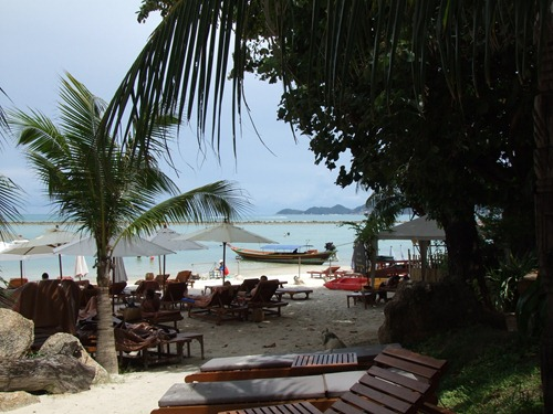 Chaweng-Beach--Koh-Samui-beaches-604049_1920_1440