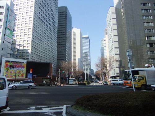 شينجوكو