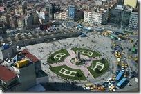 800px-Taksim_Square