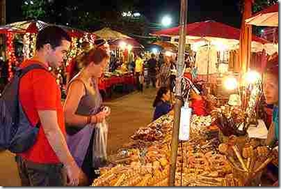 chiang_mai_night_bazaar