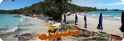 ko-samet-ao-thian-beachي