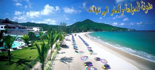 kamala-beach-hotel-and-resort-m