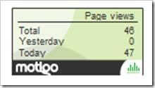 موقع الإحصائيات الأفضل لموقعك - احصاءات فورية للموقع والمدونة motigo Image_thumb%5B37%5D