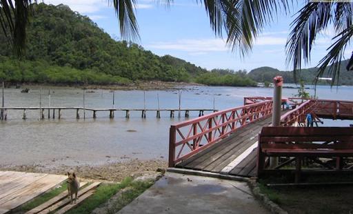 ماليزيا ماليزيا