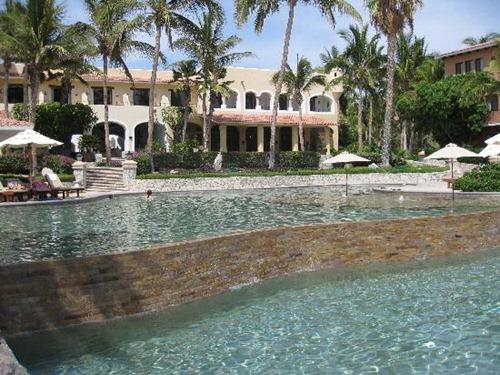 Casa Delmar Resort
