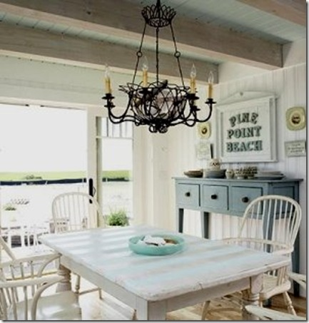 coastal-living-blue-striped-table