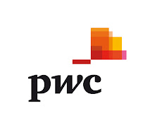 Pwc logo_spacing-included_rgb