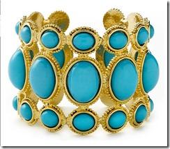 turquoise bracelet_Nordstrom_48d