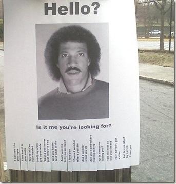 Lionel-Richie-Is-Missing