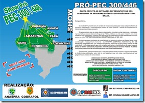 pec 300 - Modificado_1024x768