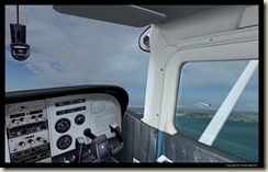 fs9 2010-01-30 16-21-36-60