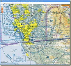 flightaware-2