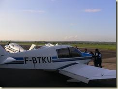P1110022