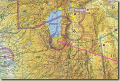 Skyvector-Zoom_Tahoe