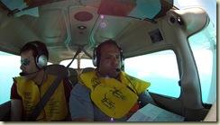 GOPR2337-Grrrr-dans-le-cockpit