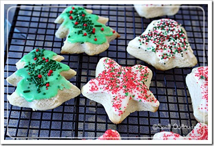 christmascookies4